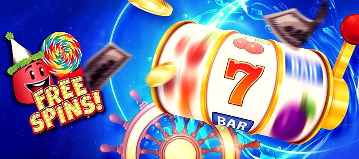 Украинское онлайн казино на бездепозитный бонус как играют игровые автоматы